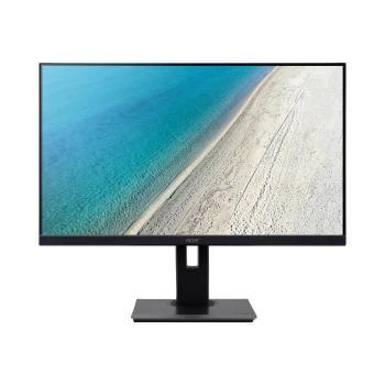 Écran PC Acer B247Y