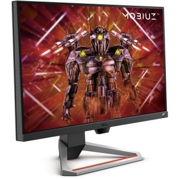 Écran PC BenQ EX2710 MOBIUZ