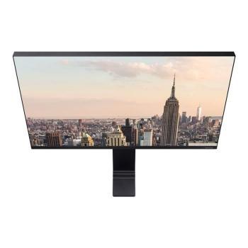 Écran PC Samsung S27R350