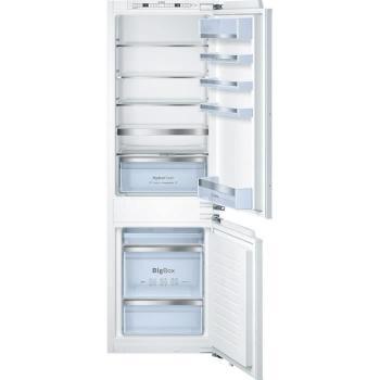 Réfrigérateur-congélateur Bosch KIS86AF30