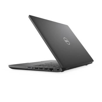 PC portable Dell Latitude 5000 5400