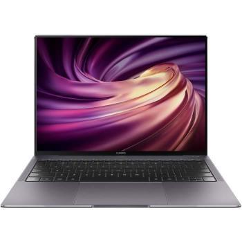 PC portable Huawei MateBook X Pro