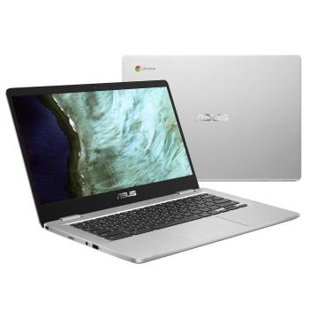 PC portable Asus Chromebook C423NA-BV0051