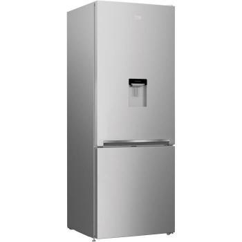 Réfrigérateur-congélateur Beko RCNE560K40DSN