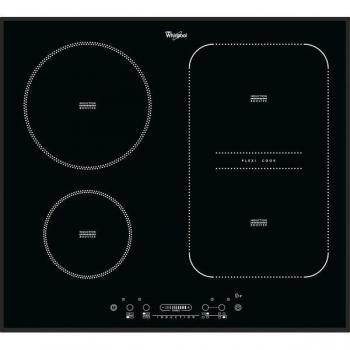 Plaque de cuisson Whirlpool ACM816BA