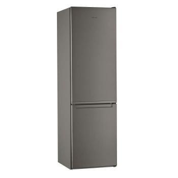 Réfrigérateur-congélateur Whirlpool W5911EOX