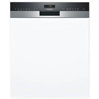 Lave-vaisselle Siemens SN558S02ME