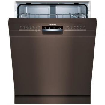 Lave-vaisselle Siemens SN336M01GE