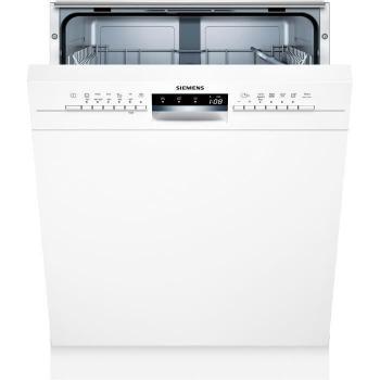 Lave-vaisselle Siemens SN336W01GE