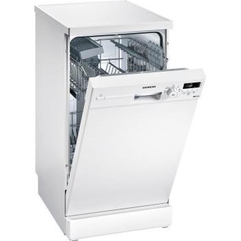 Lave-vaisselle Siemens iQ100 SR215W03CE
