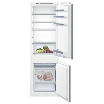 Réfrigérateur-congélateur Siemens KI86VVSF0