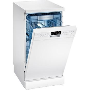 Lave-vaisselle Siemens iQ500 SR256W01TE