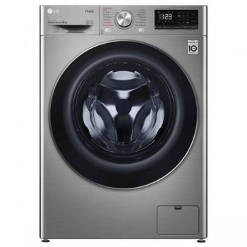 Lave-linge LG F84N42IXS