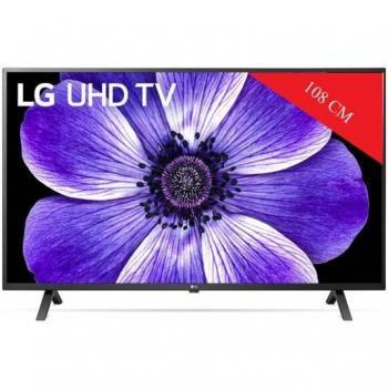 Téléviseur LG 43UN7000