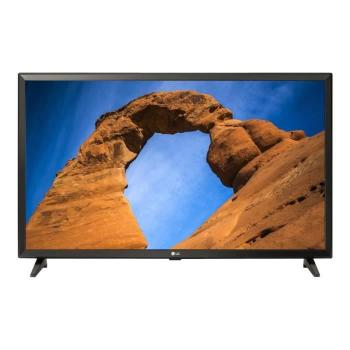 Téléviseur LG 32LK510B