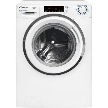 Lave-linge Candy HGS1310TH3Q/1-S