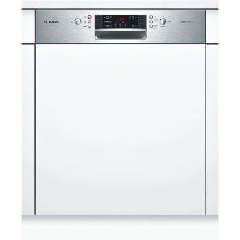 Lave-vaisselle Bosch SMI45IS04E