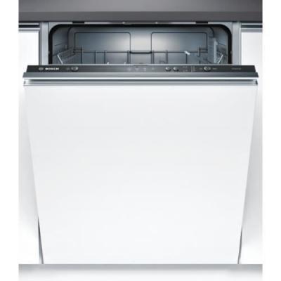 Lave-vaisselle Bosch Serie 2 SMV24AX00E