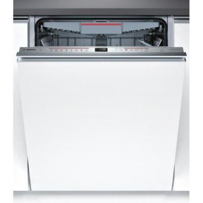 Lave-vaisselle Bosch SMV68MD02E