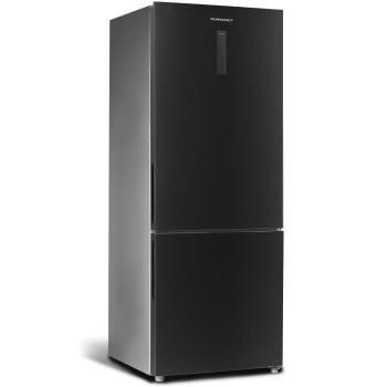 Réfrigérateur-congélateur Schneider SCWCB430NFBS