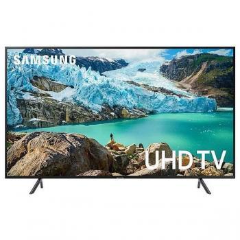 Téléviseur Samsung UE43RU7105