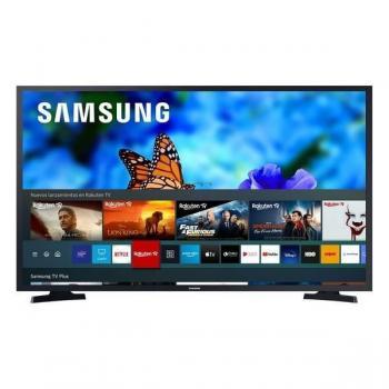 Téléviseur Samsung UE32T5305