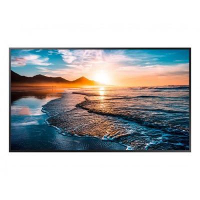 Téléviseur Samsung QH75R