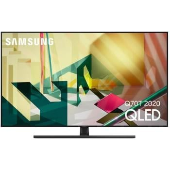 Téléviseur Samsung QE55Q70T