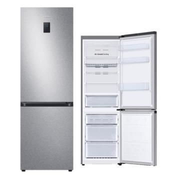 Réfrigérateur-congélateur Samsung RB3CT672ESA