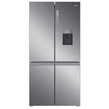 Réfrigérateur américain Haier HTF540DGG7