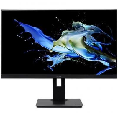 Écran PC Acer B247Wbmiprx