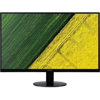 Écran PC Acer SA270Abi