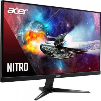 Écran PC Acer QG221Qbii