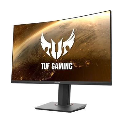 Écran PC Asus VG32VQ