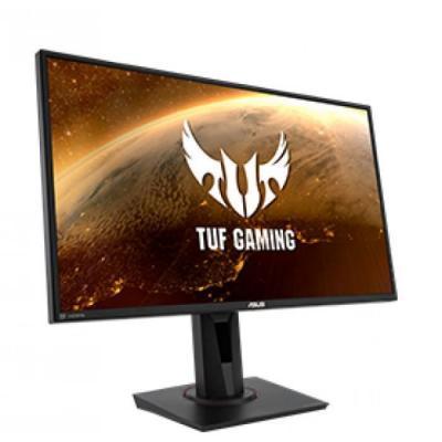 Écran PC Asus VG279QMLE