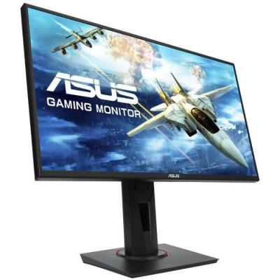 Écran PC Asus VG258QR