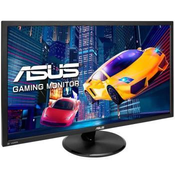 Écran PC Asus VP28UQG
