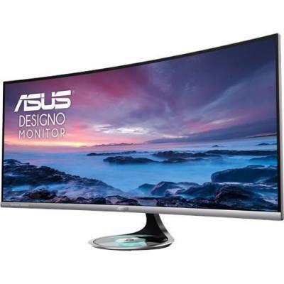 Écran PC Asus MX38VC