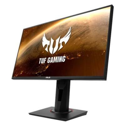 Écran PC Asus VG259Q