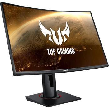 Écran PC Asus VG27VQ