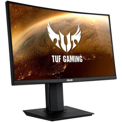 Écran PC Asus VG24VQ