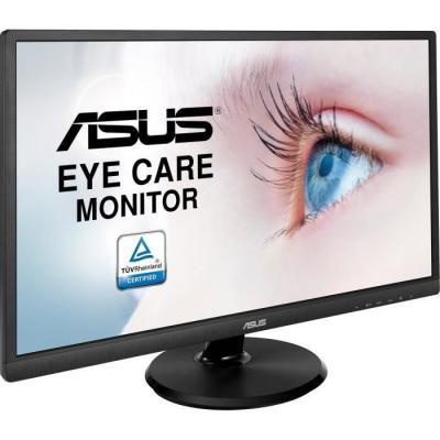 Écran PC Asus VA249HE