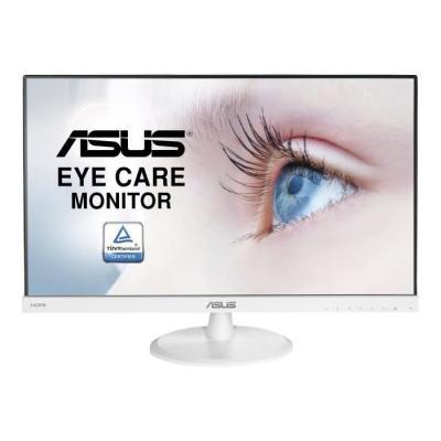 Écran PC Asus VC239HE-W