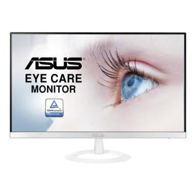 Écran PC Asus VZ279HE-W
