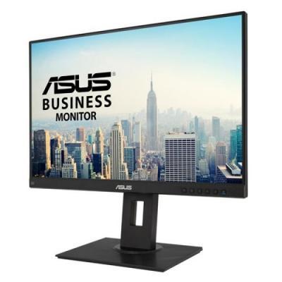 Écran PC Asus BE24WQLB