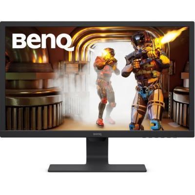 Écran PC BenQ GL24280E