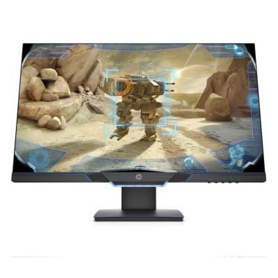 Écran PC HP 27MX