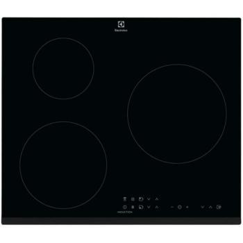 Plaque de cuisson Electrolux CIT60330BK