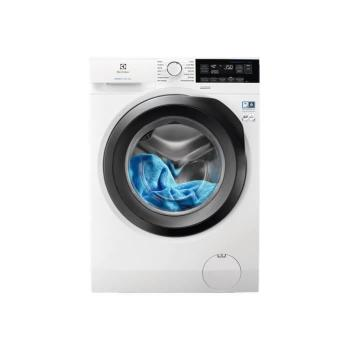 Lave-linge Electrolux PerfectCare 600 EW6F3112RA