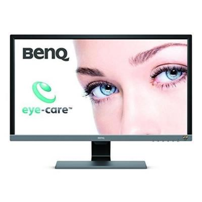 Écran PC BenQ EL2870U